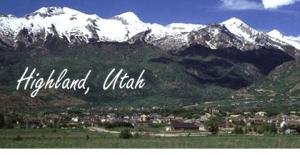 Highland Utah Computer Repair